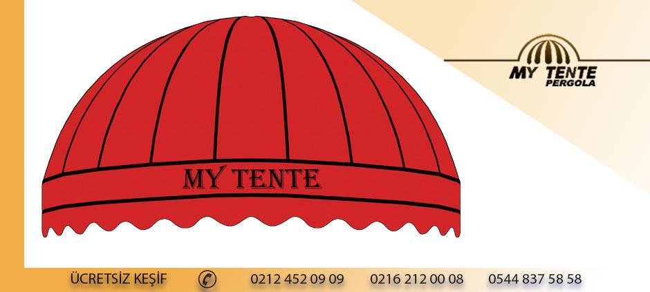 Karpuz Tente